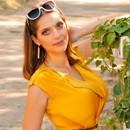 single girl Marina, 20 yrs.old from Sevastopol, Russia