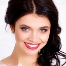 single girl Olga, 25 yrs.old from Kiev, Ukraine
