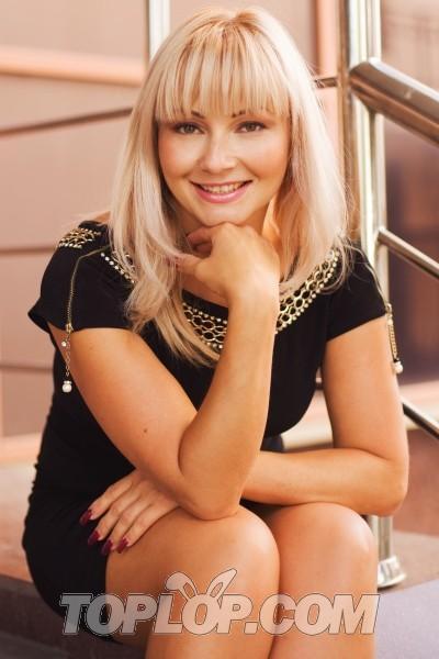 Russian women over 40