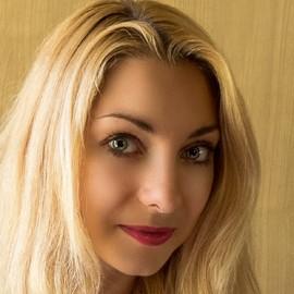 Amazing pen pal Valeria, 28 yrs.old from Poltava, Ukraine