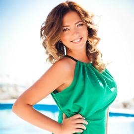 Sexy miss Tatiana, 37 yrs.old from Odessa, Ukraine