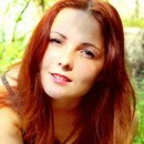 charming woman Anastasia, 22 yrs.old from Kiev, Ukraine