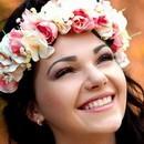 gorgeous girl Olya, 22 yrs.old from Kiev, Ukraine
