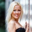 gorgeous wife Elena, 29 yrs.old from Nikolaev, Ukraine