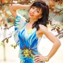 amazing lady Ludmila, 42 yrs.old from Nikolaev, Ukraine