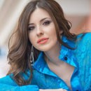 charming lady Ludmila, 29 yrs.old from Kiev, Ukraine