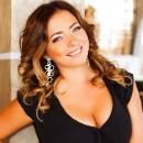 hot wife Tatiana, 36 yrs.old from Odessa, Ukraine