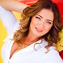hot wife Tatiana, 37 yrs.old from Odessa, Ukraine