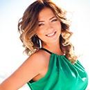 hot wife Tatiana, 37 yrs.old from Odessa, Ukraine