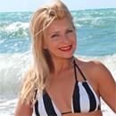 pretty miss Elena, 38 yrs.old from Simferopol, Russia