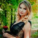 amazing girl Anastasia, 21 yrs.old from Donetsk, Ukraine