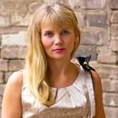 beautiful pen pal Svetlana, 37 yrs.old from Kiev, Ukraine