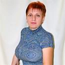 single miss Vera, 38 yrs.old from Sevastopol, Russia