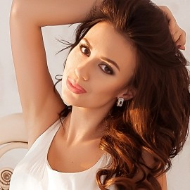 Sexy lady Valeriya, 33 yrs.old from Alushta, Russia