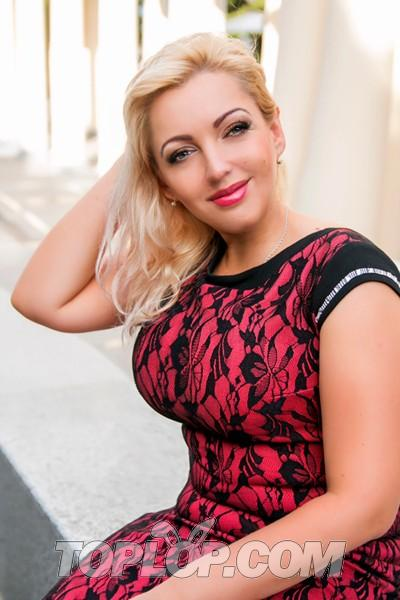 alushta milf women Single women from russia seduction coaching, scam protection and pick-up beautiful ukrainian and russian girls training.