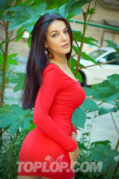 Ukraine dating video