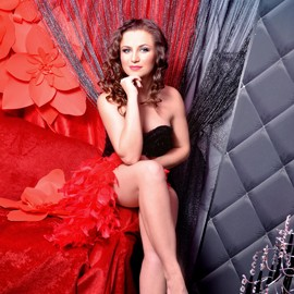 Gorgeous wife Victoria, 33 yrs.old from Kharkov, Ukraine