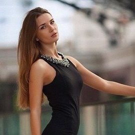 Amazing mail order bride Marija, 22 yrs.old from Kyiv, Ukraine