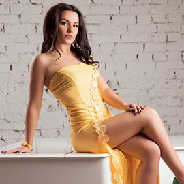 Beautiful wife Elizaveta, 23 yrs.old from Kiev, Ukraine