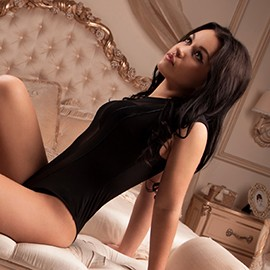 Gorgeous girl Elizaveta, 23 yrs.old from Kiev, Ukraine