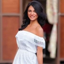 Gorgeous miss Oleksandra, 24 yrs.old from Kyiv, Ukraine