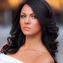 Gorgeous bride Oleksandra, 24 yrs.old from Kyiv, Ukraine