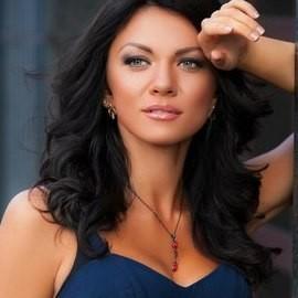 Sexy bride Oleksandra, 24 yrs.old from Kyiv, Ukraine