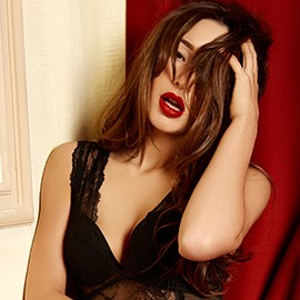 Pretty woman Valeriya, 31 yrs.old from Kiev, Ukraine