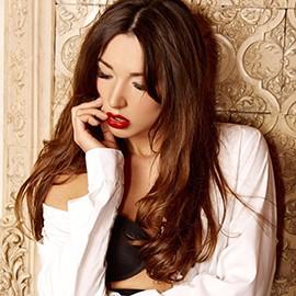 Hot woman Valeriya, 30 yrs.old from Kiev, Ukraine