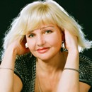 pretty pen pal Tatiana, 53 yrs.old from Sevastopol, Russia