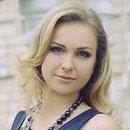 amazing girlfriend Svetlana, 28 yrs.old from Cherkassy, Ukraine