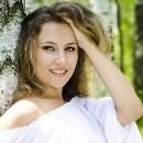 pretty woman Inna, 28 yrs.old from Cherkassy, Ukraine
