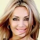 hot woman Natalia, 40 yrs.old from Cherkassy, Ukraine