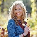 single girl Lesya, 31 yrs.old from Donetsk, Ukraine