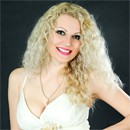 gorgeous woman Natalya, 31 yrs.old from Sevastopol, Russia