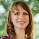 sexy wife Ekaterina, 30 yrs.old from Nikolaev, Ukraine