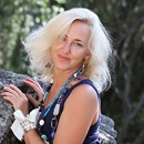 pretty pen pal Irina, 43 yrs.old from Kiev, Ukraine