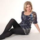 hot lady Olga, 42 yrs.old from Sevastopol, Russia