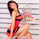 single bride Viktoriya, 26 yrs.old from Sevastopol, Russia