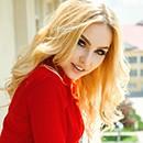sexy woman Anastasia, 21 yrs.old from Kishinev, Moldova