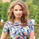 pretty girl Elena, 19 yrs.old from Kharkov, Ukraine
