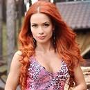 nice bride Anastasia, 33 yrs.old from Kharkov, Ukraine