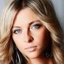 gorgeous bride Elena, 24 yrs.old from Kiev, Ukraine