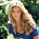 charming girlfriend Anastasia, 22 yrs.old from Kharkov, Ukraine