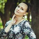 pretty woman Oksana, 36 yrs.old from Chernigov, Ukraine