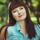 gorgeous girlfriend Elena, 32 yrs.old from Chernigov, Ukraine