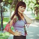 gorgeous girlfriend Elena, 35 yrs.old from Chernigov, Ukraine