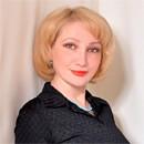 gorgeous wife Oksana, 45 yrs.old from Sevastopol, Russia