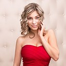 charming mail order bride Ludmila, 21 yrs.old from Kishinev, Moldova
