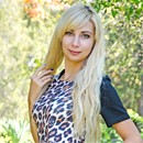 hot girl Anna, 26 yrs.old from Sevastopol, Russia